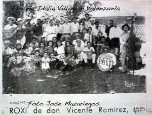 1935roxi