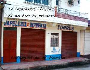 IMPRENTA TORRES_2