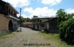 Barrio Guadalupe